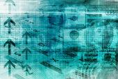 5 Dinge, die Fintechs über ihre Bankpartner wissen sollten