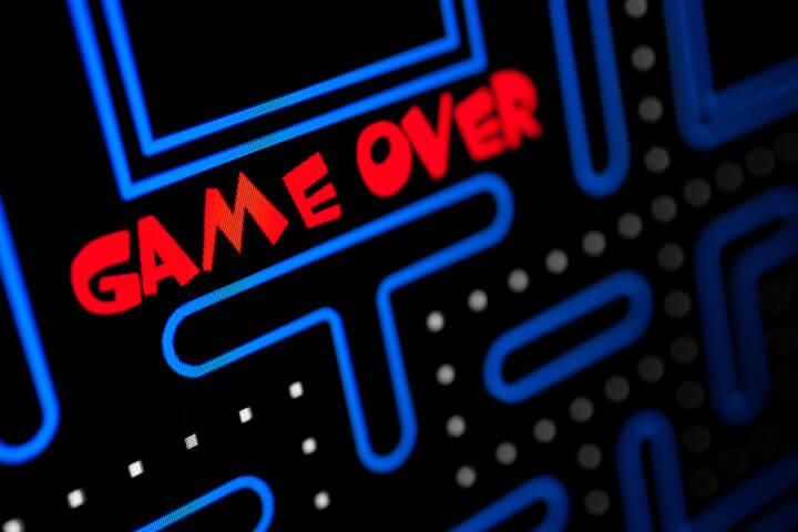 OrangeGames nimmt Rocket Internet Plinga ab