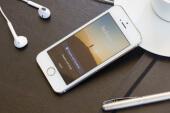 Über 25 Start-ups, die Instagram so richtig gekonnt nutzen