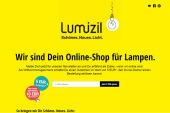 Lumizil bringt ganz viel Licht in Deutschlands Stuben
