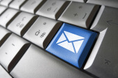 5 Gründe, warum E-Mail-Marketing noch immer spitze ist