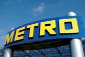 Handelsriese startet Techstars Metro Accelerator