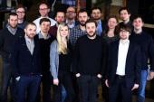 Diese 6 Start-ups ziehen in das SpinLab in Leipzig