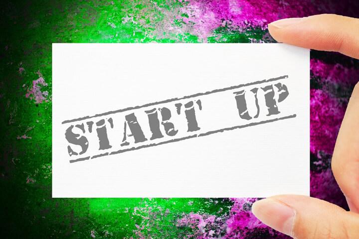 Startbase: Weitere 15 Startups machen mit!