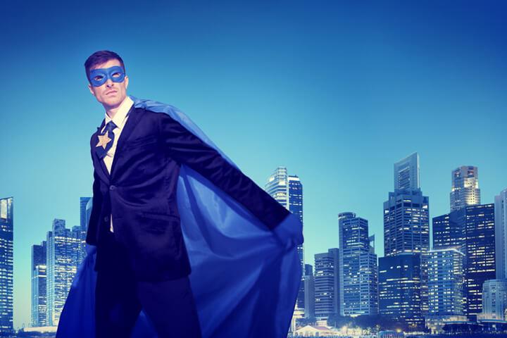 5 spannende Fakten zum IPO von Delivery Hero