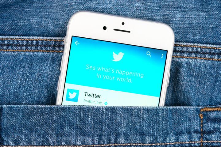 Quasi alles, was man über Twitter wirklich wissen muss