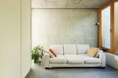 Homelike: Wohnungen auf Zeit – für Geschäftsleute