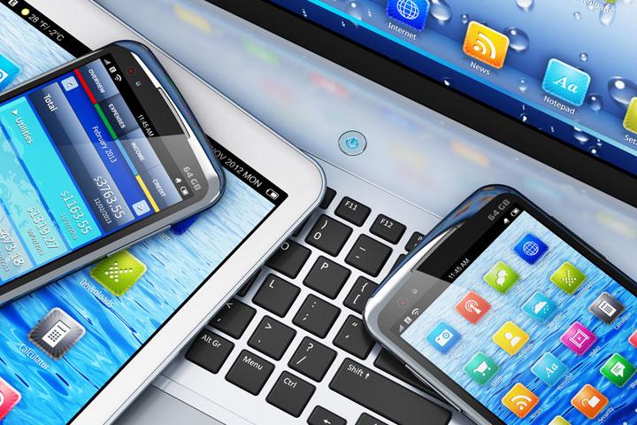 10 nützliche Tipps für die Entwicklung von Apps