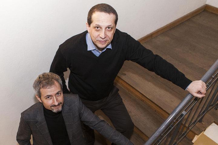 Auctionata sammelt weitere 42 Millionen Euro ein