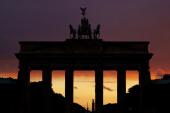 Berliner Start-ups beschäftigen rund 28 Mitarbeiter