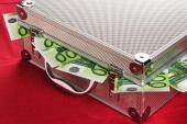 Anleitung zum Bau eines €100 Mio-Startups in 10 Tagen!