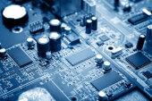 Berlin soll nun auch zum Hardware Hub werden