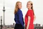 Outfittery: In 4 Jahren zu 300 Mitarbeitern