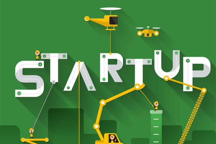 Startbase: Weitere 19 Startups gehen an Bord!
