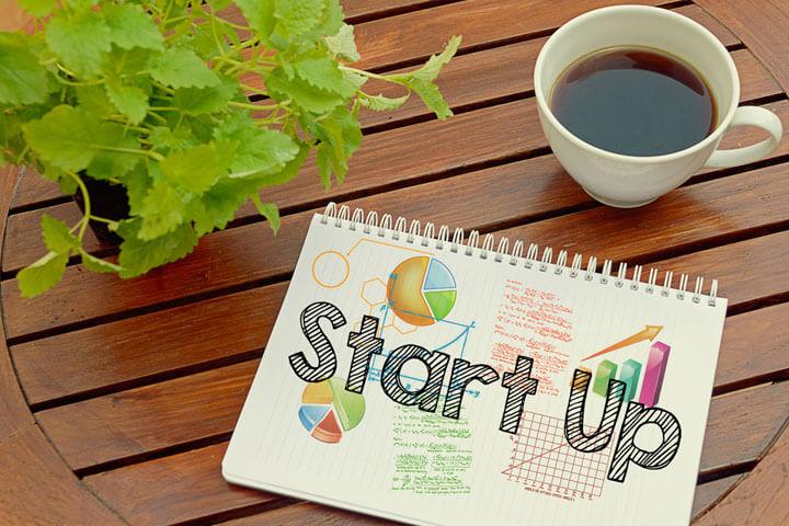 15 Startups, die neu bei Startbase dabei sind