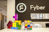 Fyber übernimmt Falk Realtime (und mehr)