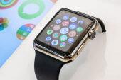 Apple Watch: Die besten Apps aus der Start-up-Welt