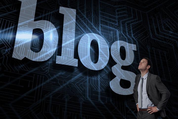 Corporate Blogs: Die größten Fehler, die man machen kann