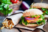 Delivery Hero übernimmt Berliner Ghost Restaurant-Startup
