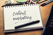 Die 4 wichtigsten Fähigkeiten fürs Content Marketing