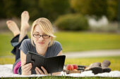 7 Startup-Good Reads, die es sich lohnt zu lesen