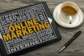 5 Tools, die das Marketing im B2B-Umfeld erleichtern