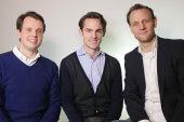startgeist bietet Gründern Raum für den Austausch