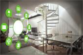 home-iX –  Smart Living-Lösungen für alles und jeden