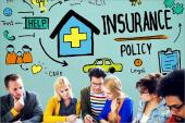 Welche Versicherungen sollten Start-ups abschließen?