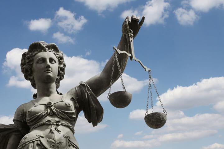 Das neue Kleinanlegerschutzgesetz in der Praxis