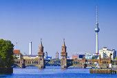 Wirtschaftsfaktor?! Berlin nutzt das Potenzial zu wenig