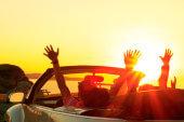Tretroller-Pionier Gadowski sichert sich über 47 % an Berliner Carsharing-Startup