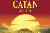 """""""Die Siedler von Catan"""" ist das Spiel für Gründer"""