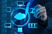 """""""Ohne Cloud-Services hätten wir es nicht geschafft"""""""