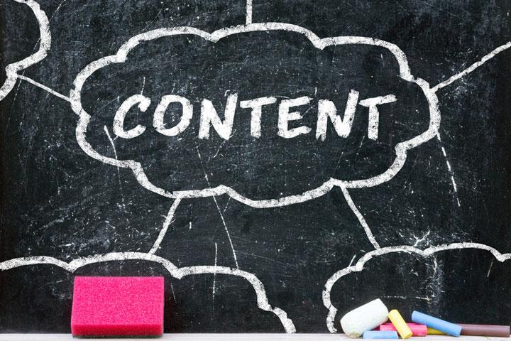 7 Tipps für erfolgreiches Content Marketing