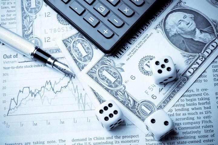 Lokalisten-Macher setzen jetzt auf Vermögensverwaltung