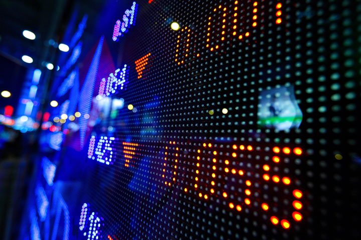 Naga Group holt sich 2,5 Millionen an der Börse