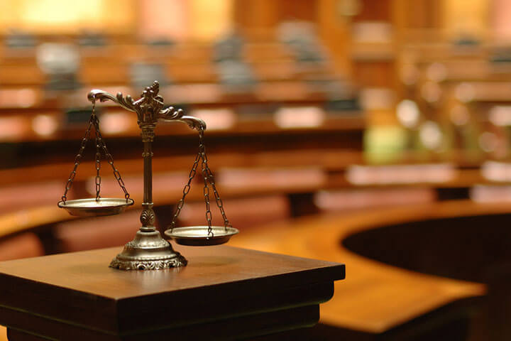 Bundesgerichtshof setzt Bewertungdiensten Grenzen