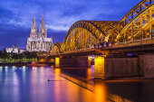 fe:male Founders Circle, DMEXCO, SEO DAY, – angesagte Events in Köln