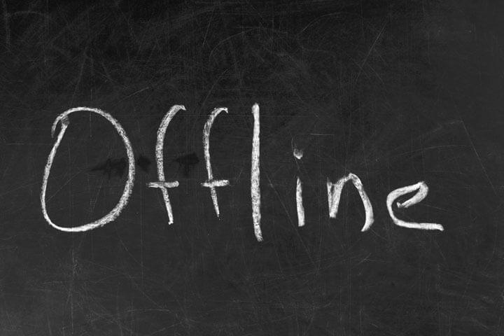 Lokalisten am Ende! Soziales Netzwerk wird abgeschaltet