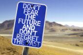 Gründer, bitte steht einfach zu Eurer Vergangenheit