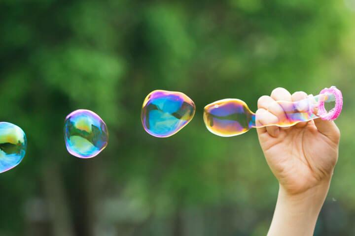 5 Lügen, die jeden Startup-Traum komplett zerstören
