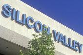 So sieht die Silicon Valley Bank den deutschen Markt