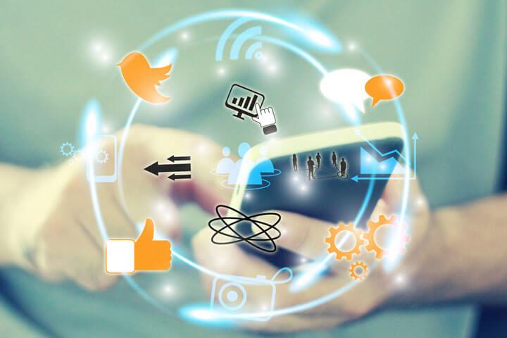 5 Tipps, wie Start-ups Social Media so richtig rocken