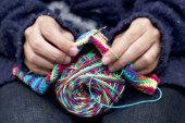 Pech&Schwefel: Vom DIY-Blog zum echten Business