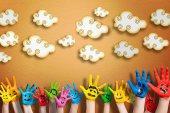 Kiggi vernetzt Kindergärten mit Sponsoren