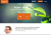 bgood, Zwergenprojekte, STFU, Meet'n'Learn, ProSharing