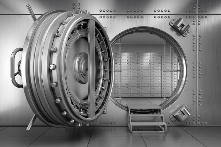 Welche Start-ups finanziert die Bank, welche nicht?