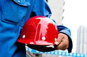 #EXKLUSIV Stylight-Macher digitalisieren jetzt die Baubranche – Megabewertung vor dem Start