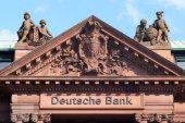 Auch die Deutsche Bank steht nun auf Gründer